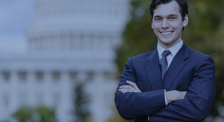 IRS Annual Filing Season Program